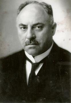 Jacques Joseph - začetnik moderne plastične kirurgije lica
