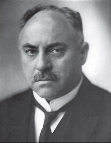 Jacques Jospeh, otac plastične kirurgije