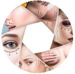 Poliklinika Dr. Dzepina - estetska kirurgija