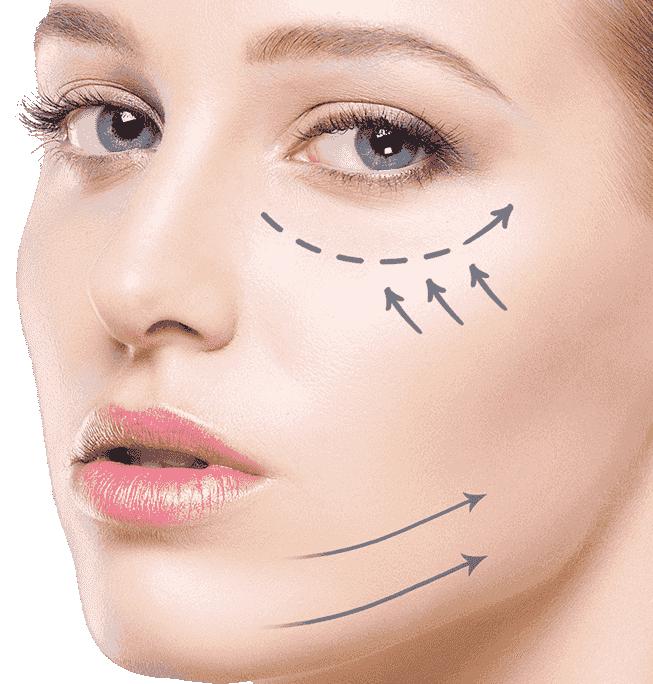 woman-face-sq